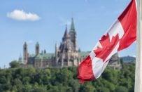 Kanada'da Lisans Eğitimi Almanız için 7 Neden