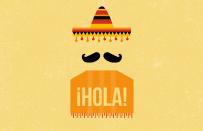 İkinci Yabancı Dil Olarak İspanyolca Öğrenmek için 5 Neden