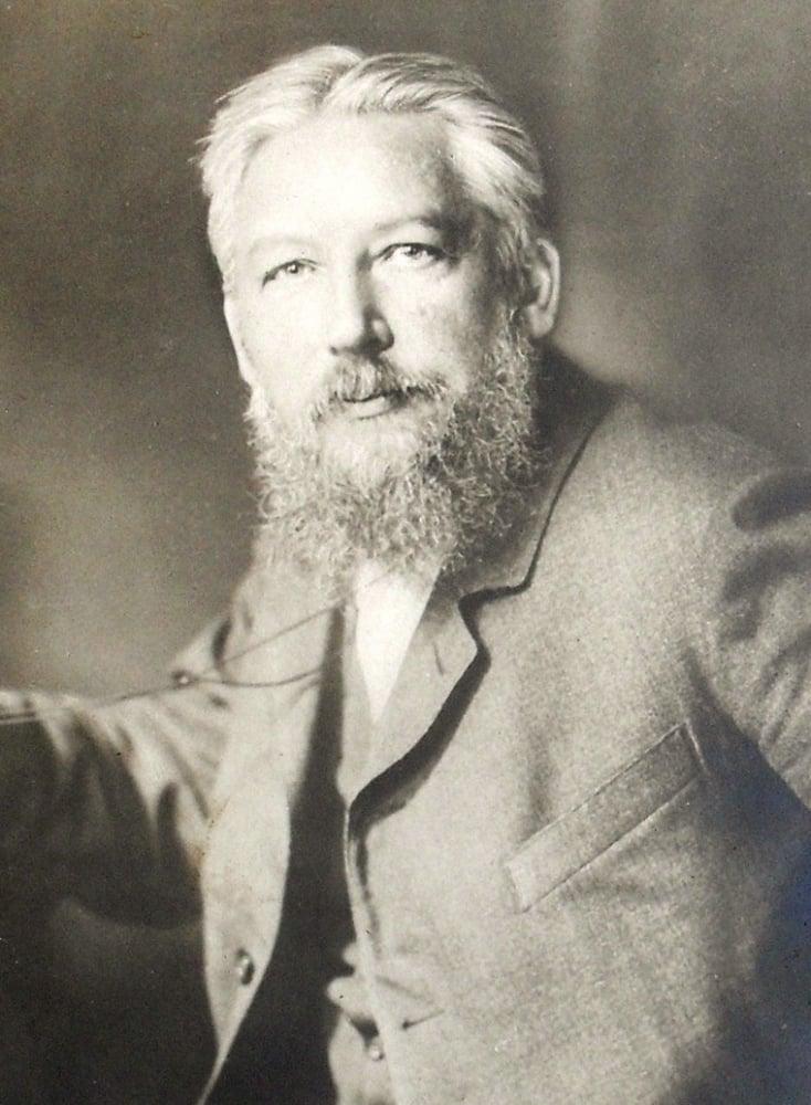 15. Letonyalı Friedrich Wilhelm Ostwald kim?