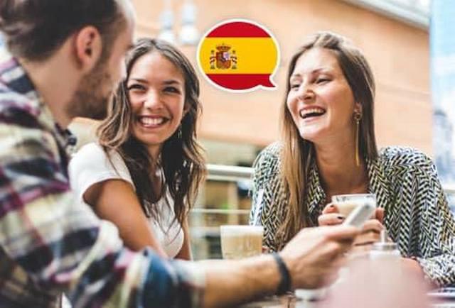 İspanyolca Öğrenmek için 5 Neden