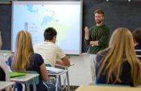 Neden Yurtdışında Üniversite Eğitimi Almalısınız?