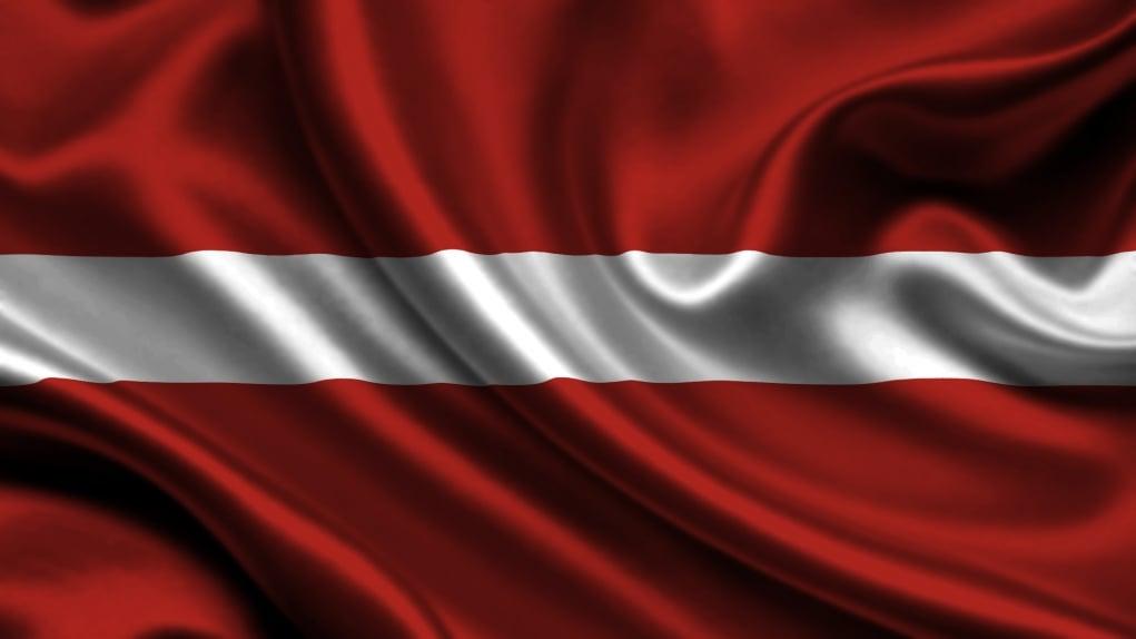 7. Dünyanın en eski bayraklarından birine sahiptir.