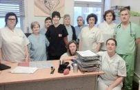 Portekiz'de Hastane Sistemine Yönelik Soru-Cevap | Erasmus