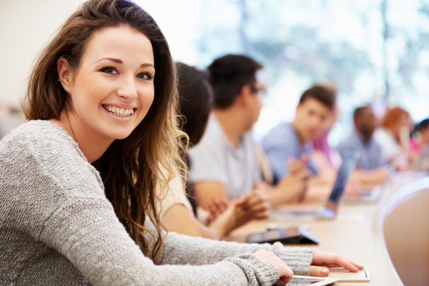 Yurtdışı Eğitime Gidenler ve Düşünenler: Yeni Kültüre Alışmanın 10 Yolu