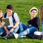 Erasmus Maceranız Boyunca Bu Kelimeler Hayatınız Olacak!
