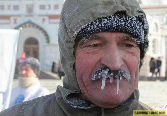 6. Soğuk, kaban, güney, Adana, güneş, silah!