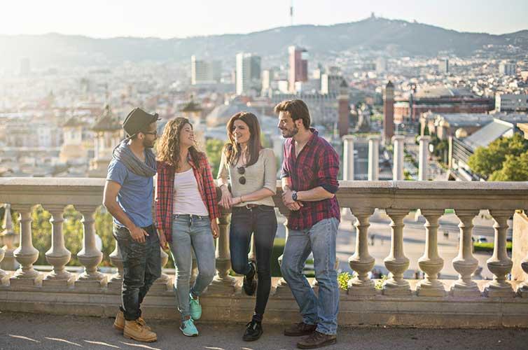 10. İspanyolca öğrenmekten keyif alın.