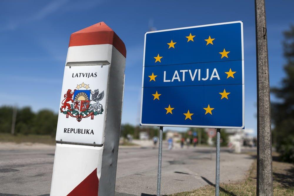 İddia Ediyorum! Letonya Hakkında Bilmediğiniz 16 Şey