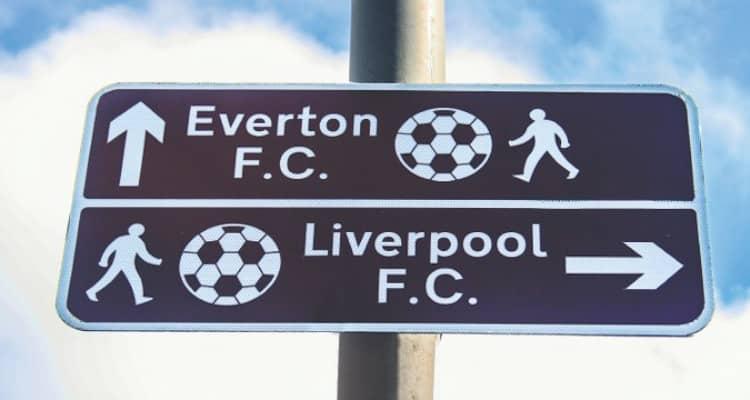 1. Dünya standartlarında futbol heyecanına ortak olursunuz.