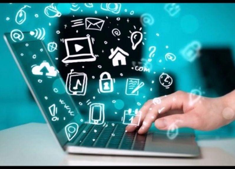 3. Letonya, dünyanın en hızlı internetine sahip ülkelerden biridir.