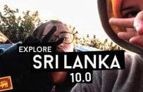 Sri Lanka'da Geçen AIESEC Deneyimi
