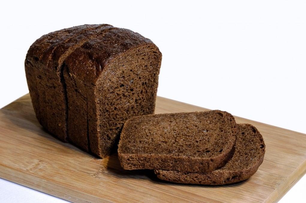 12. Kimyonlu ekmek mi olur dediğinizi duyar gibiyim.