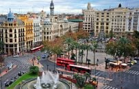 Valensiya'da İspanyolca Öğrenmeniz için 5 Neden