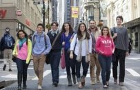 Ücretsiz Yurtdışı Eğitim Mümkün mü?