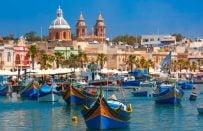Malta Hakkında 10 İlginç Bilgi
