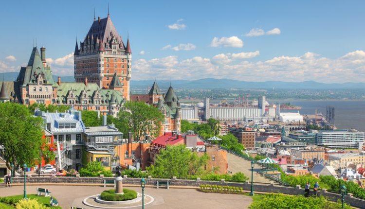 Kanada'da Dil Eğitimi için Bilinmesi Gerekenler