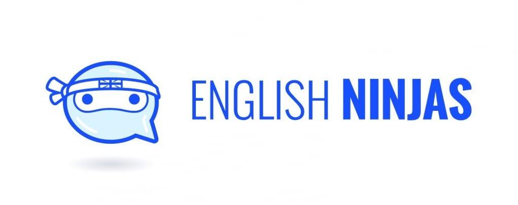 3. English Ninjas