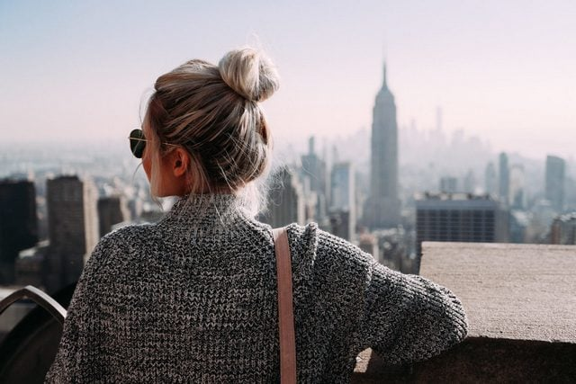 Work and Travel'a Başlarken Bilinmesi Gereken 7 Şey