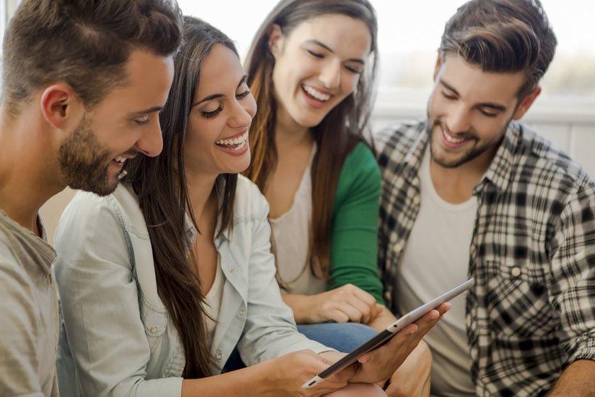 İngilizce Öğrenmede 5 Adım