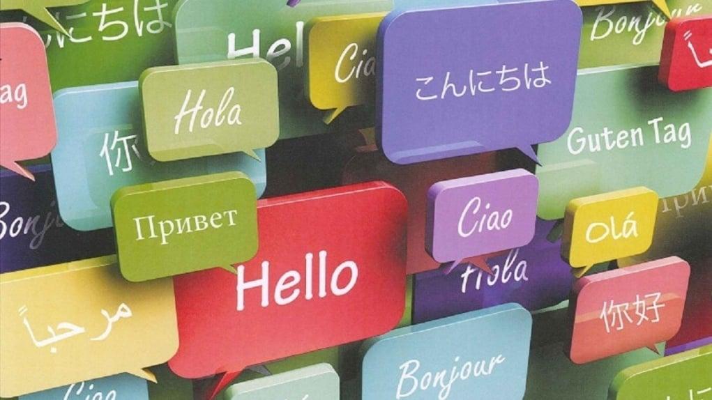 Yabancı Bir Dili Kusursuz Bilmek için Ne Yapılmalı?