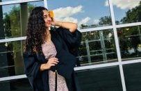 Amerika'da Burslu Üniversite Günlüğüm