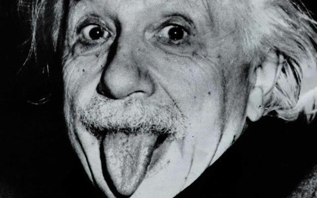 6. Albert Einstein'ın profesör ünvanını aldığı üniversiteden mezun olabilirsiniz.