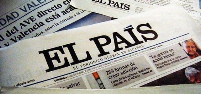 5. İspanyolca konuşabilmek için önce okuyun.