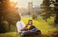 Üniversitelilere 8 Tatil Önerisi