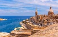 Malta Dil Okullarında Eğitim Almanın Farkları