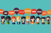Yabancı Dilde Bilmeniz Gereken 13 Temel Cümle