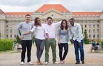 Macaristan'da Üniversite Eğitimi Hakkında Bilmeniz Gereken 5 Şey