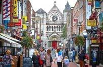 İrlanda'da Dil Eğitimi Almanın Faydaları
