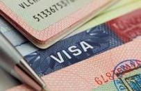 Hangi Ülke, Ne Kadar Vize Ücreti Alıyor?