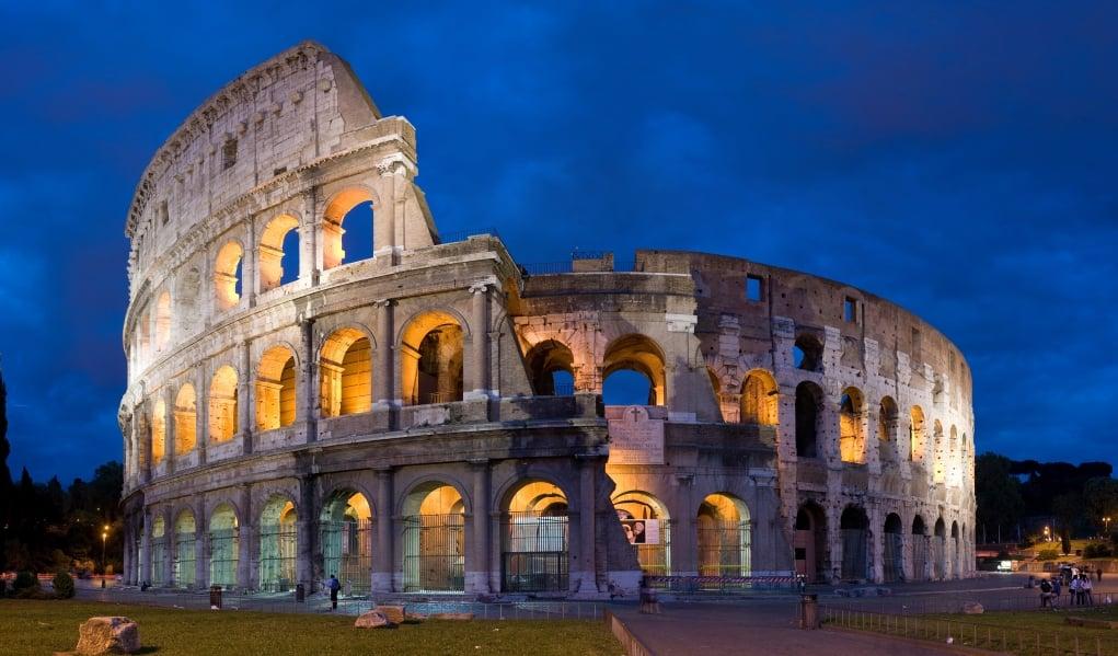 2. İtalya
