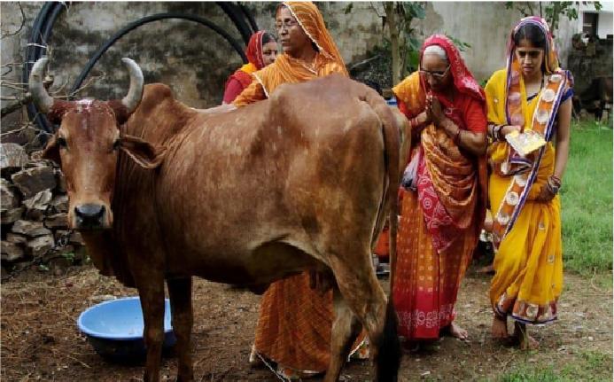 Hindistan Hakkında Yanlış Bilinen 5 Gerçek