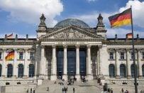 Almanya'da Üniversite Eğitimi Rehberi