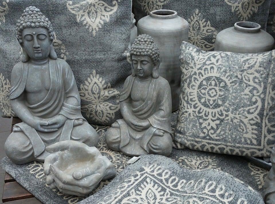 Dünyadaki Dinler: Güney Asya'da Bulunan 5 Farklı Din