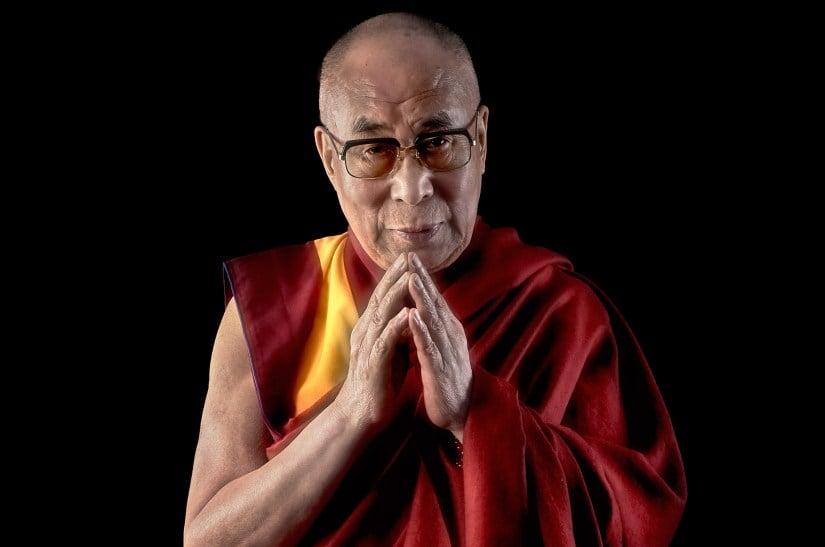 3. Tibet'in Ulu Öğretmeni, Bağımsızlığın Mücadelesi: Dalay Lama
