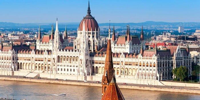 Macaristan'da Üniversite Eğitimi Rehberi