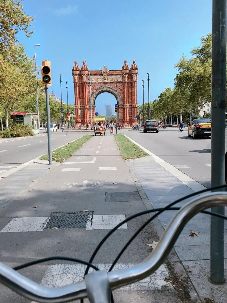 3. İspanyolca kursu için neden Barselona'yı seçmelisin?
