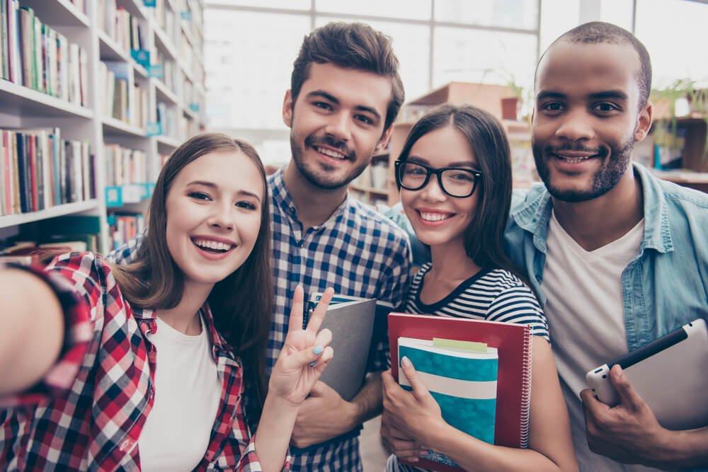 Kanada Dil Okullarında Eğitim Görmenin Yararları Her Geçen Gün Artıyor!