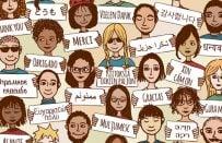 Yabancı Dil Eğitimi Kafayı Çalıştırıyor
