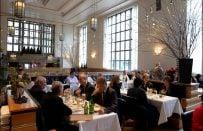 Dünyanın En İyi 10 Restoranı