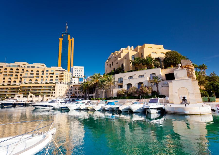 Türk Öğrencilere Malta'da İş Fırsatı