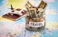 Gezerken Para Harcamayı En Aza İndirecek 6 İpucu
