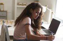 Neden Essay Yazmayı Öğrenmelisin? 3 Önemli Durum