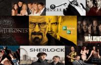Televizyon Dizileri Dil Öğrenmeye Yardımcı Oluyor