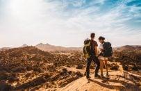 Work and Travel Nedir? Nasıl Yapılır?