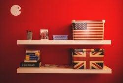 Amerika'da Dil Okulu Tercih Etmeli mi?