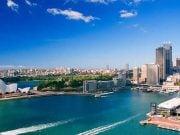 Avustralya'da Dil Eğitimi Rehberi
